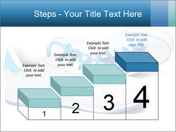 0000075696 PowerPoint Templates - Slide 64