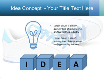 0000075696 PowerPoint Templates - Slide 80