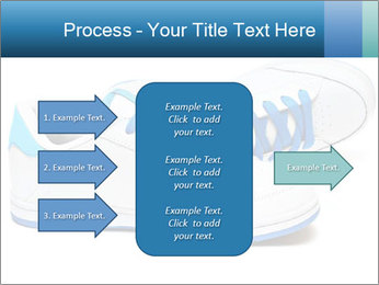 0000075696 PowerPoint Templates - Slide 85