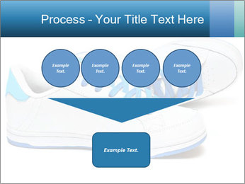 0000075696 PowerPoint Templates - Slide 93