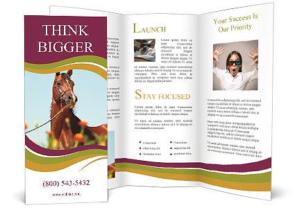 0000075697 Brochure Templates