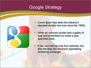 0000075697 PowerPoint Templates - Slide 10