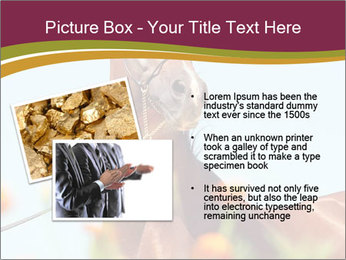 0000075697 PowerPoint Templates - Slide 20