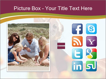0000075697 PowerPoint Templates - Slide 21