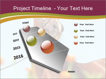 0000075697 PowerPoint Templates - Slide 26