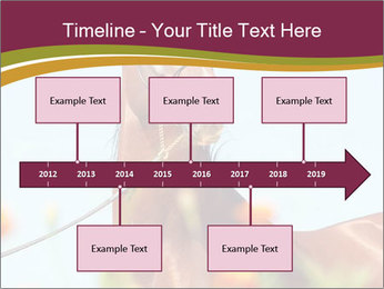 0000075697 PowerPoint Templates - Slide 28