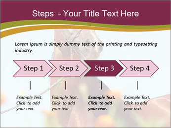 0000075697 PowerPoint Templates - Slide 4