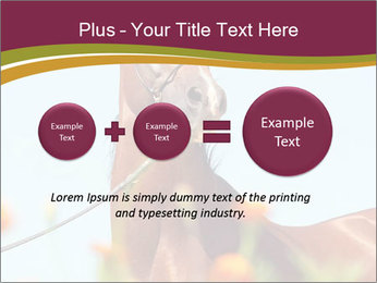 0000075697 PowerPoint Templates - Slide 75