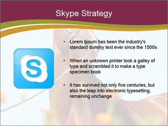 0000075697 PowerPoint Templates - Slide 8