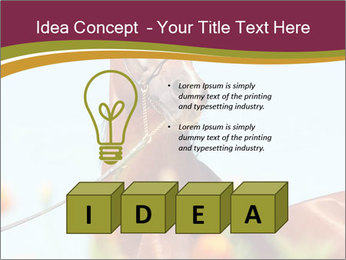 0000075697 PowerPoint Templates - Slide 80