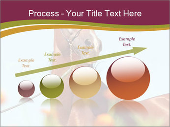 0000075697 PowerPoint Templates - Slide 87