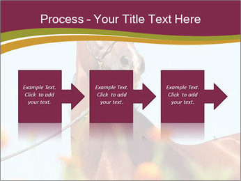 0000075697 PowerPoint Templates - Slide 88