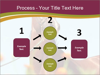 0000075697 PowerPoint Templates - Slide 92