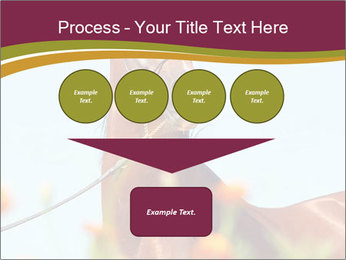 0000075697 PowerPoint Templates - Slide 93