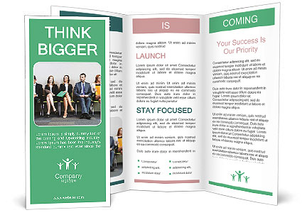 0000075698 Brochure Templates