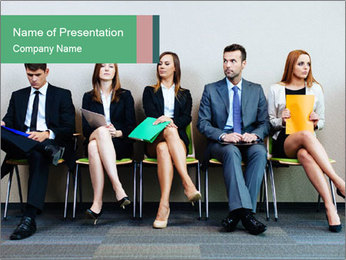 0000075698 PowerPoint Template - Slide 1
