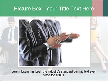 0000075698 PowerPoint Template - Slide 16
