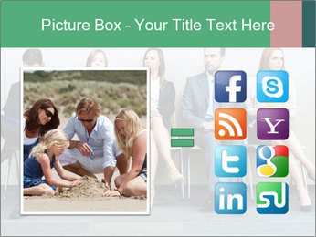 0000075698 PowerPoint Template - Slide 21
