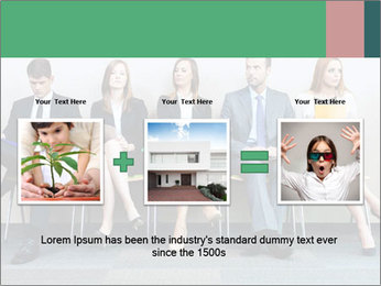 0000075698 PowerPoint Template - Slide 22