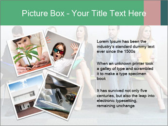 0000075698 PowerPoint Template - Slide 23