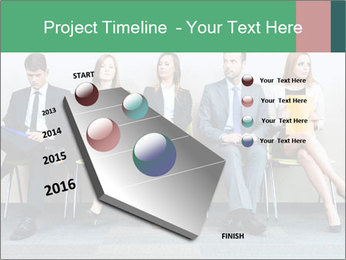 0000075698 PowerPoint Template - Slide 26