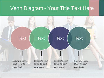0000075698 PowerPoint Template - Slide 32