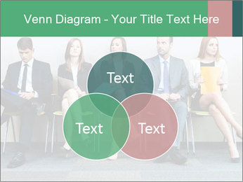 0000075698 PowerPoint Template - Slide 33