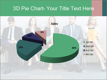 0000075698 PowerPoint Template - Slide 35