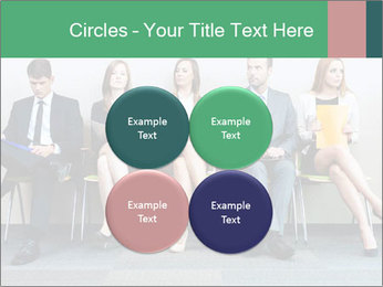 0000075698 PowerPoint Template - Slide 38