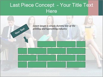 0000075698 PowerPoint Template - Slide 46