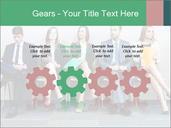 0000075698 PowerPoint Template - Slide 48