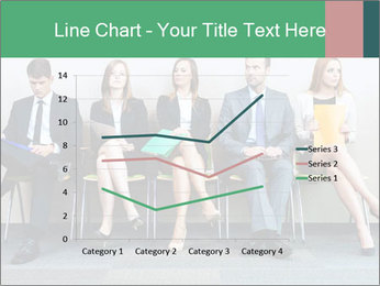 0000075698 PowerPoint Template - Slide 54