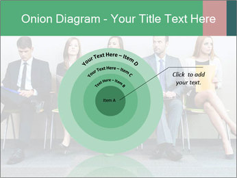 0000075698 PowerPoint Template - Slide 61