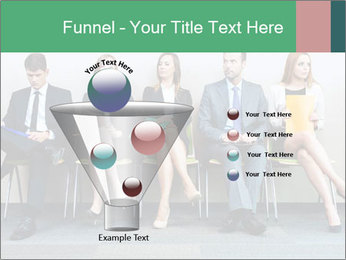 0000075698 PowerPoint Template - Slide 63