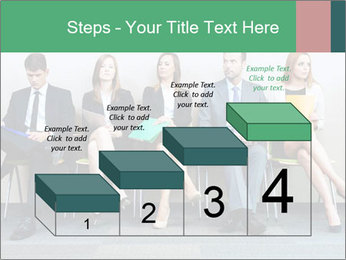0000075698 PowerPoint Template - Slide 64