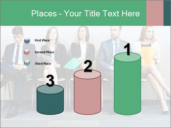 0000075698 PowerPoint Template - Slide 65