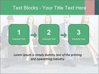 0000075698 PowerPoint Template - Slide 71