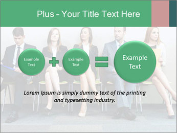 0000075698 PowerPoint Template - Slide 75