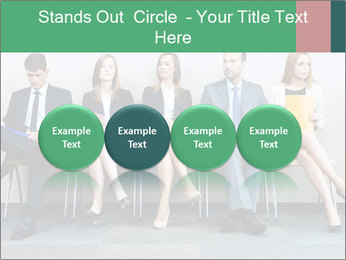0000075698 PowerPoint Template - Slide 76