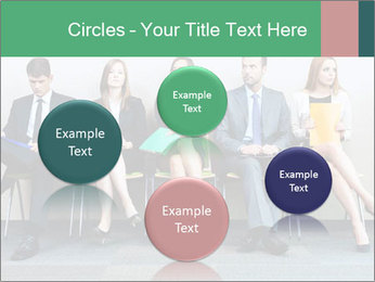 0000075698 PowerPoint Template - Slide 77