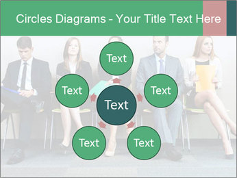 0000075698 PowerPoint Template - Slide 78