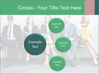 0000075698 PowerPoint Template - Slide 79