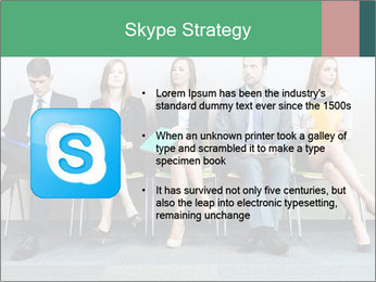 0000075698 PowerPoint Template - Slide 8