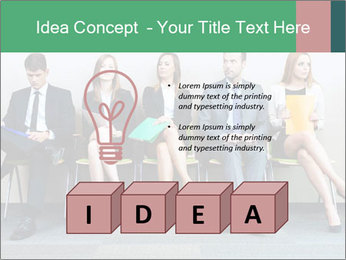 0000075698 PowerPoint Template - Slide 80