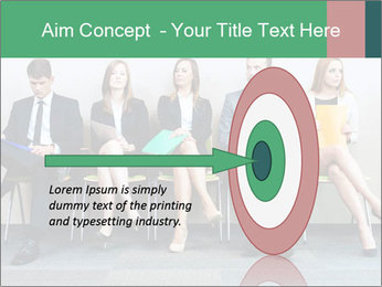 0000075698 PowerPoint Template - Slide 83
