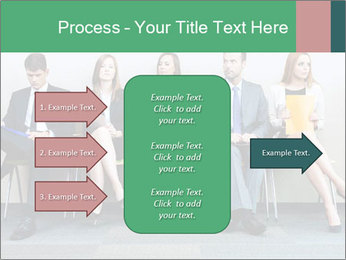 0000075698 PowerPoint Template - Slide 85