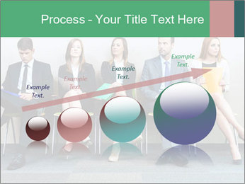 0000075698 PowerPoint Template - Slide 87