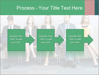 0000075698 PowerPoint Template - Slide 88
