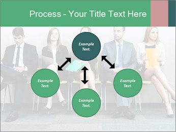 0000075698 PowerPoint Template - Slide 91