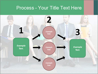 0000075698 PowerPoint Template - Slide 92